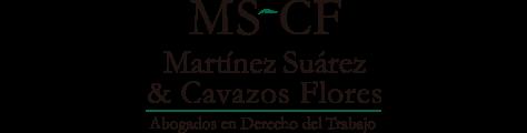 MS-CF