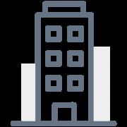 Icon Empresa