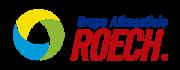 Grupo Roech
