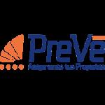 preve_seguros